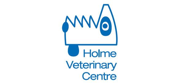 Holme Veterinary Centre