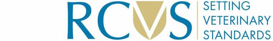 Holme Veterinary Centre RCVS practice